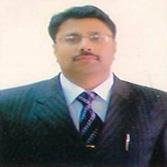 DR. UMESH SHARMA – Registrar Sunrise University