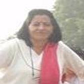 MS. SARITA SOPORI
