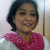 Jyoti Thakur – MLZS, Bhagalpur