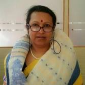 Ms.Aparna Singh – Principal, Khyati World School